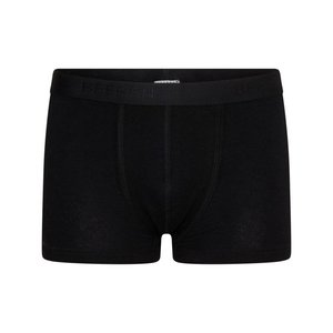 Jongens boxershort Comfort Feeling Zwart